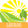 Garfagno